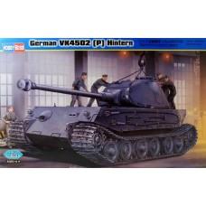 VK- 4502(P) Немецкий экспериментальный танк арт. 82445