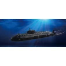 04598 HMS Astute