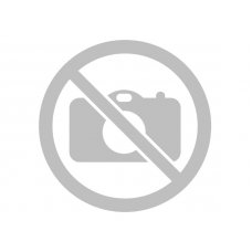 Германский линкор Шарнхорст    арт. 03715
